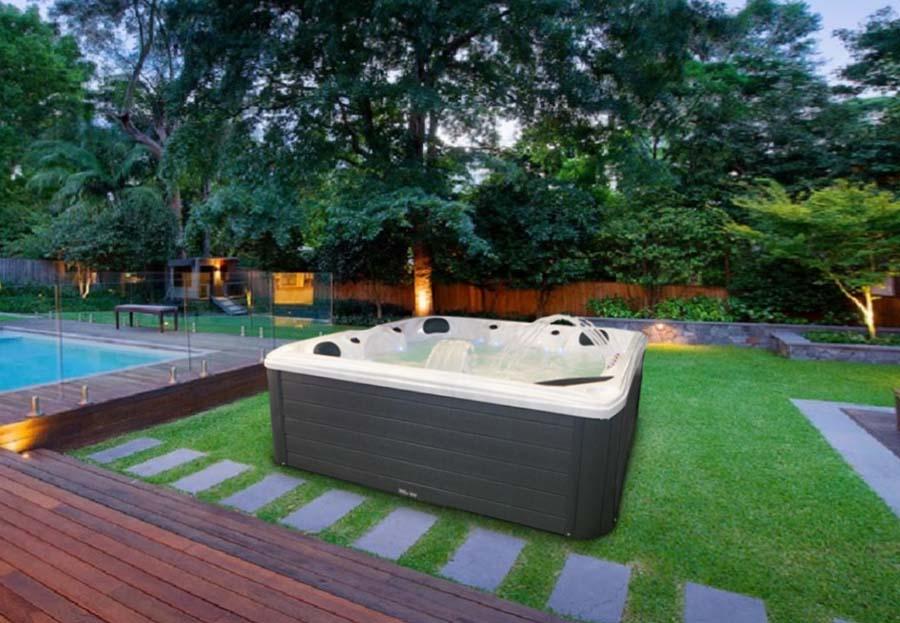 Orca Leisure | Oak Boro Lifestyle